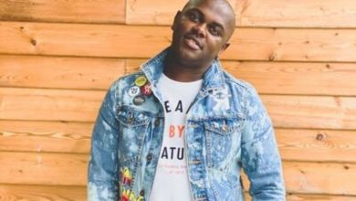 Photo of Mshayi – Rands Online Party (Episode 6)