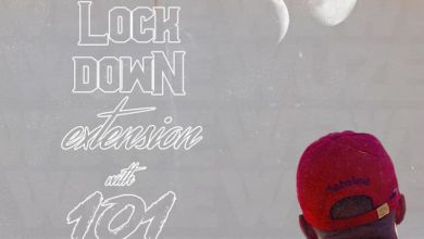 Photo of Shaun101 – Lockdown Extension With 101 Episode 7