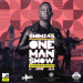 Shimza – OMS Lockdown Mix (One Man Show)