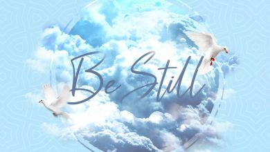 Photo of KG Smallz – Be Still Ft. Tshepo Lesole