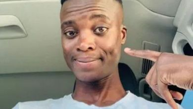 Photo of King Monada – Oe File Ene