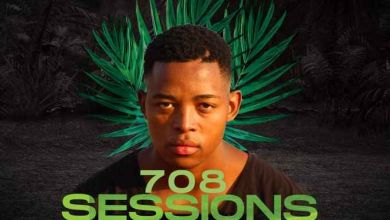 Photo of Mick-Man – 708 Sessions Guest Mix (Skroef28 5K Appreciation Followers)