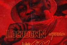 Photo of Shaun101 – Lockdown Extension With 101 Episode 9