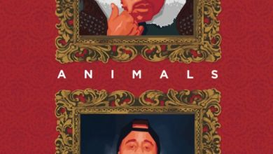Photo of Stogie T – Animals Ft. Benny The Butcher