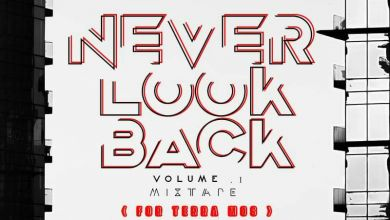Photo of Ace no Tebza – Never look Back Vol.1 (For Terra Mos)