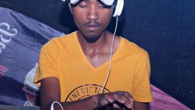 Photo of Benediction SA – Trip To Durban (Kasi Mix)