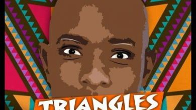 Photo of DJ Nova SA – Triangles EP