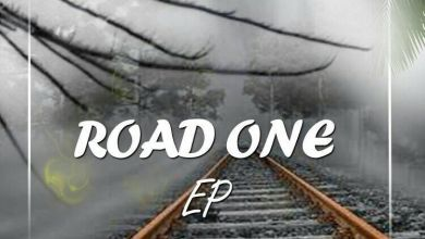 Photo of DNS – Road One EP