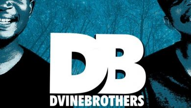 Photo of Dvine Brothers – Winter Mix (Lockdown Edition)