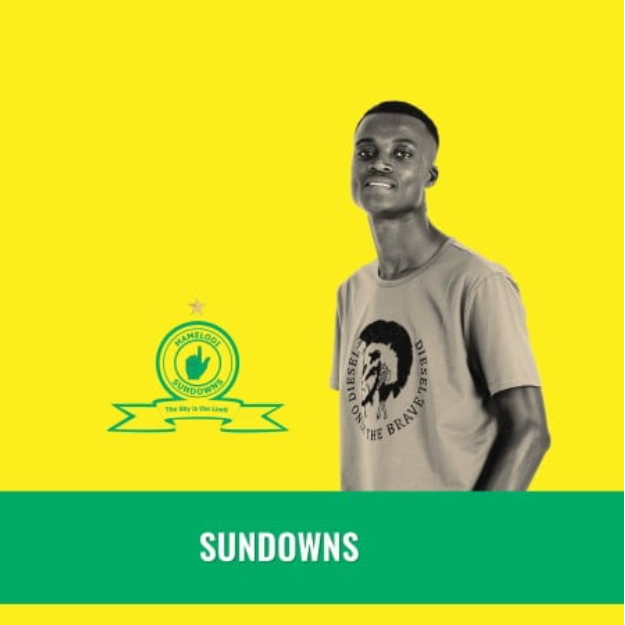 Photo of King Monada – Sundowns