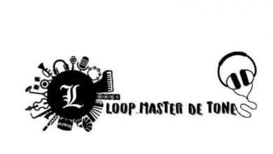 Photo of Loop Master De Tone – Bulala