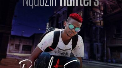 Photo of Nqubzin Hunters – Ngak'sasa Ft. Dj Skhu, Magnetic Point, Trademark