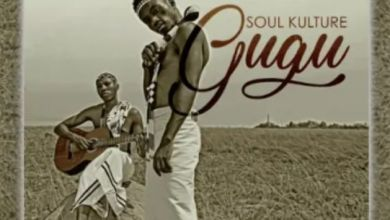 Photo of Soul Kulture – Gugu Ft. Linda Gcwensa