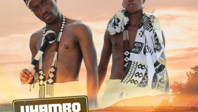 Photo of Soul Kulture – Uhambo Album