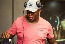 Photo of Bantu Elements – 5FM 30min Mix (18 October)