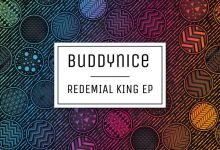Photo of Buddynice – Redemial King EP