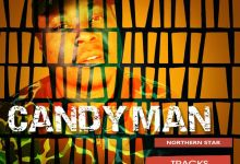 Photo of Candy Man – Northern Star EP