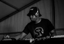 Photo of Dj Jaivane – 23 Mins With Simnandi Records (Live Recorded Mix)
