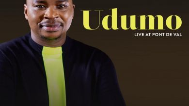 Photo of Dr Tumi – Udumo (Live At Pont De Val)