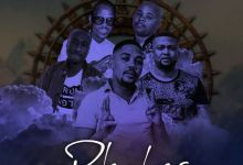 Photo of Ed Harris, King Retro & Master Dee – Pholas Ft. King Max & SJA