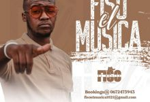 Photo of Fiso El Musica – Sunday Song Ft. Sims
