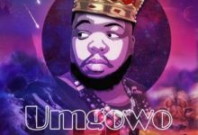 Photo of Heavy K & Csana – Umgowo