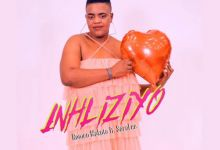 Photo of Romeo Makota – Inhliziyo Ft. SaraLee