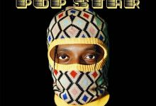 Photo of Yanga Chief – Popstar Album Tracklist