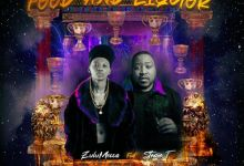 Photo of ZuluMecca – Food And Liquor Ft. Stogie T